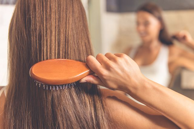 Oto NIEZAWODNE sposoby na piękne włosy!