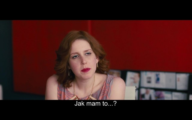 Amy Schumer o scenie seksu z Johnem Ceną: Zrobił to naprawdę