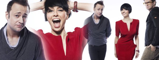 X-Factor 2. edycja, 1. odcinek – komentujemy! (FOTO)