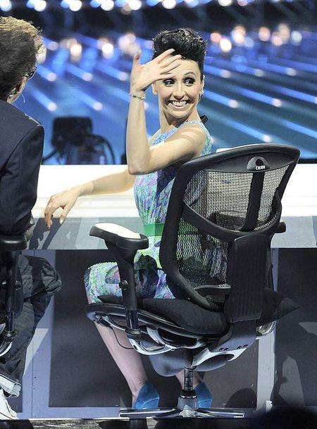 X Factor: starcie gigantów muzycznych