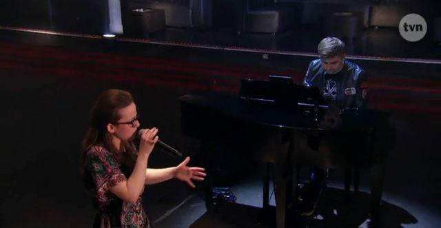 Kto pojawi się w odcinkach finałowych w X Factorze? (VIDEO)
