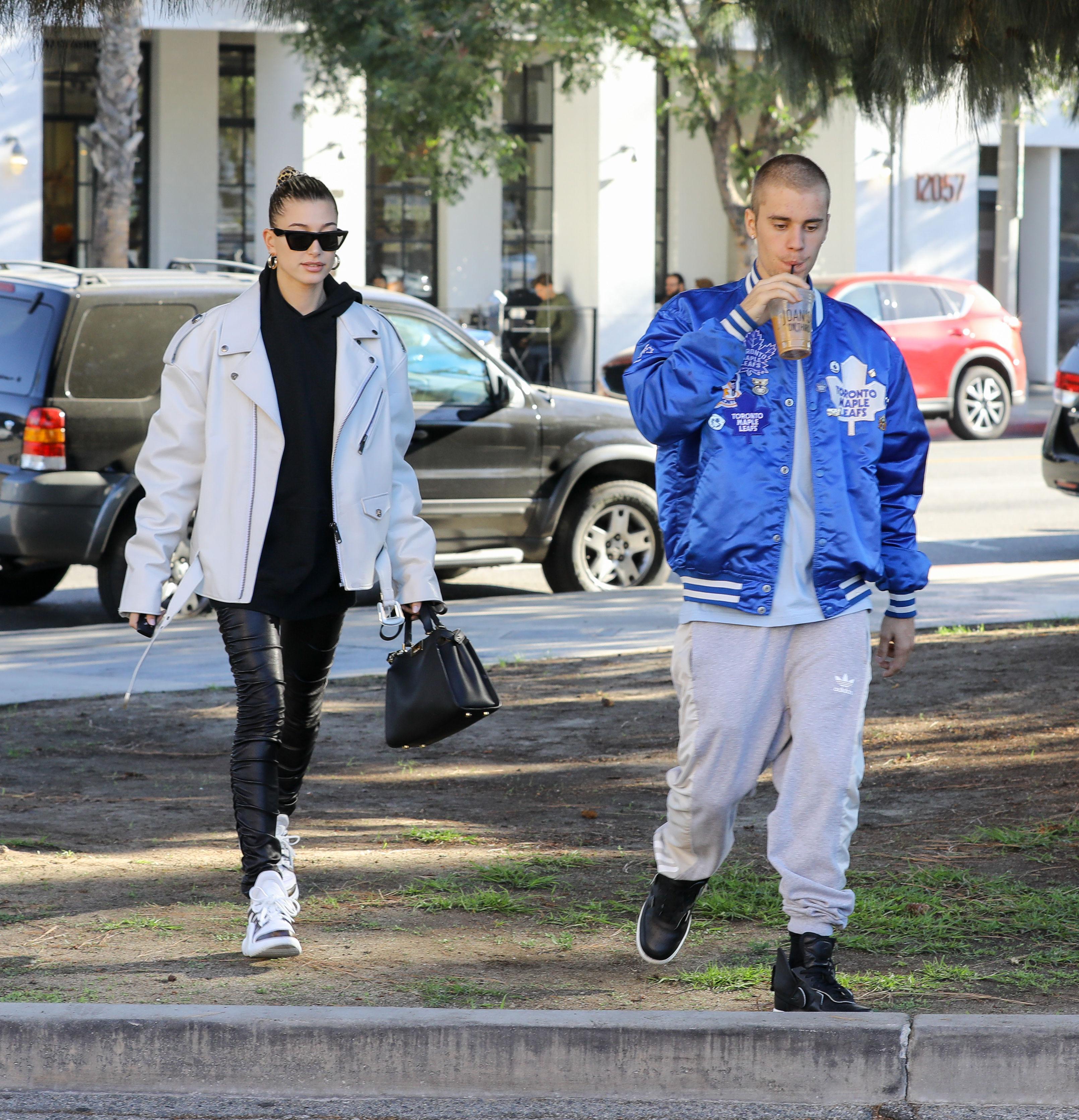 Justin żałuje ślubu z Hailey? Wychodzą na JAW ciekawe informację!