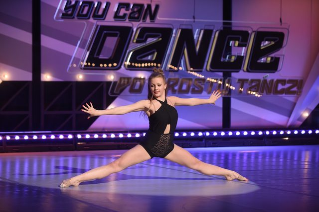 Kolejny casting do You Can Dance (FOTO)