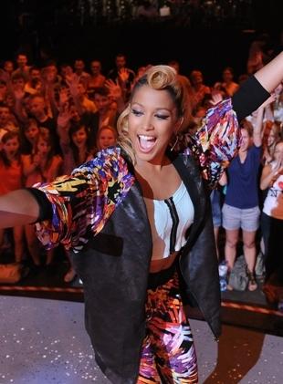 Już dziś półfinał You Can Dance 7!