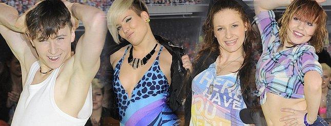 Prezentacja uczestników You Can Dance 7 (FOTO)
