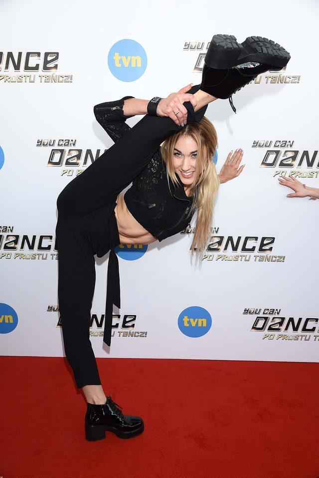 Oto finaliści 9. edycji You Can Dance (FOTO)