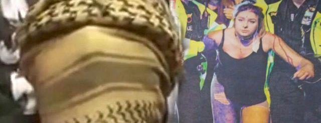 PILNE: Wiemy, kim był zamachowiec z Manchesteru! (VIDEO)