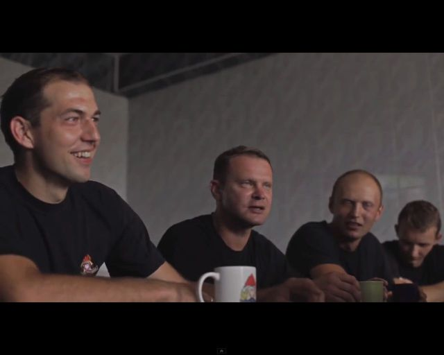 Zbigniew Bródka pieniądze na igrzyska zbierał w sieci VIDEO