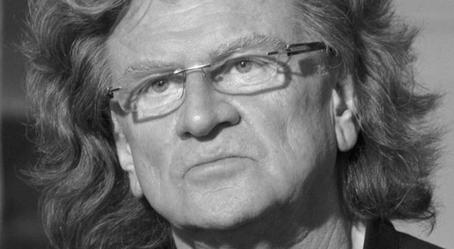 Zbigniew Wodecki NIE ŻYJE!