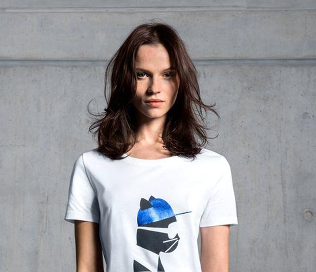 Limitowana kolekcja Karla Lagerfelda dostępna w Zalando!