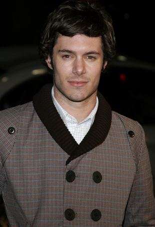 Adam Brody i Jennifer Aniston?