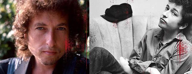 Bob Dylan powraca!