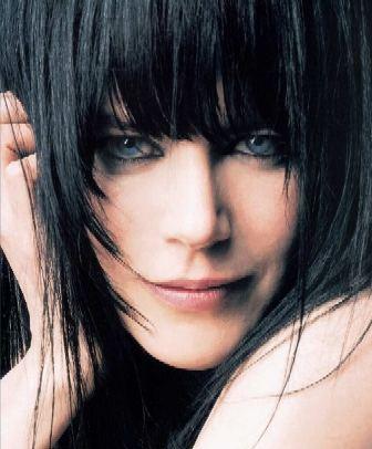 Nicole Kidman chce Beckhama