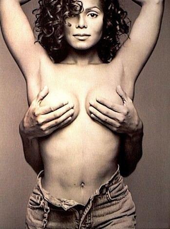 Nowa piosenka Janet Jackson
