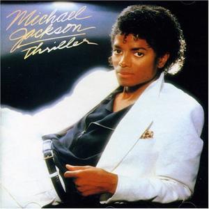 Pomnik Michaela Jacksona