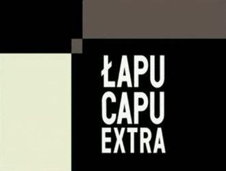Łapu Capu 2007