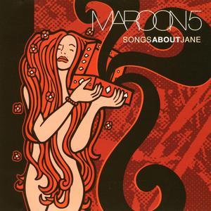 Maroon 5 - nowy singiel