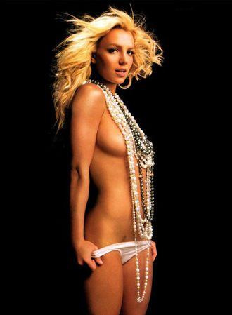 Timberlake: Britney chyba nic już nie pomoże