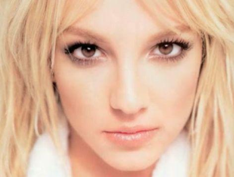 Zupełnie nowa piosenka  Britney?