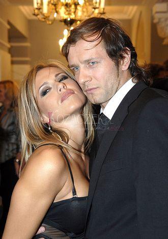 Doda i Majdan jednak po rozwodzie
