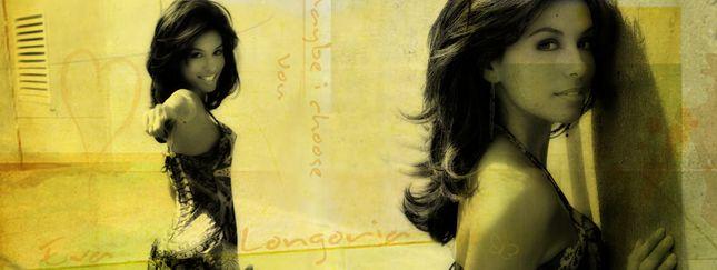 Eva Longoria jednak zdradzona?