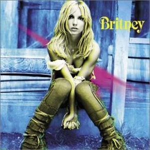 Odmieniona Britney Spears!
