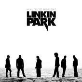 Najnowszy teledysk Linkin Park