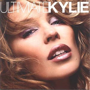 Kylie Minogue i George Michael?