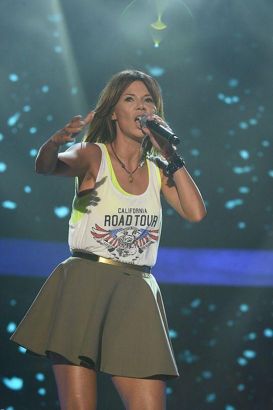 Gwiazdy na Koncercie Lata Radia Zet i Dwójki (FOTO)