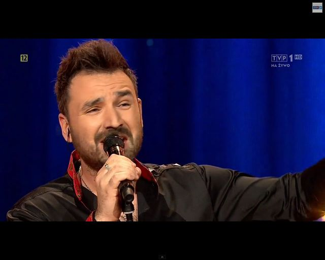 Mateusz Ziółko wygrał SuperDebiuty Opole 2014 [VIDEO]