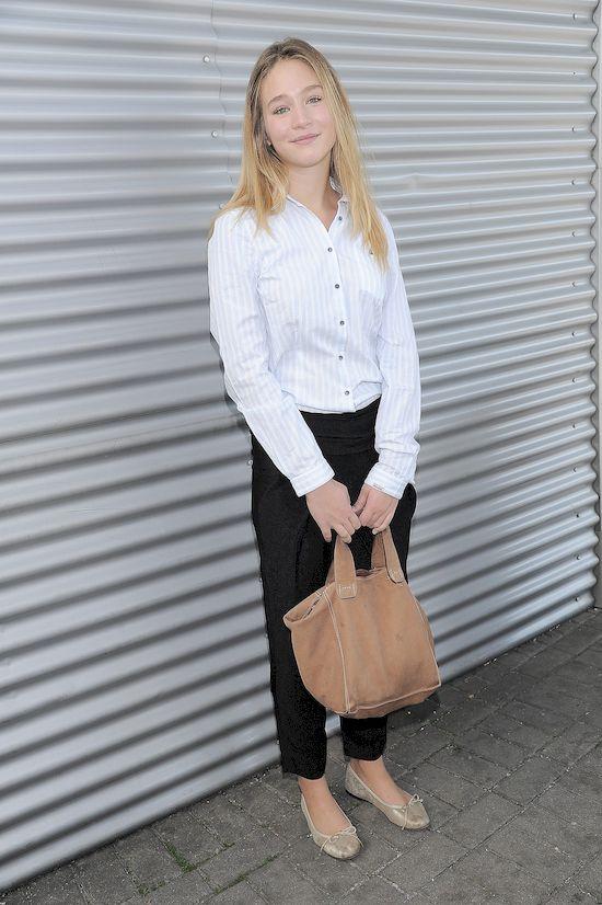 Wybieramy najseksowniejszą polską aktorkę przed trzydziestką! (SONDA)