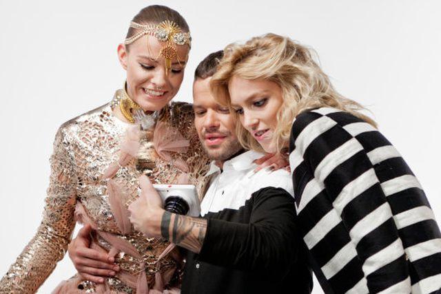 Zuzanna Kołodziejczyk zwyciężczynią 3 edycji Top Model!