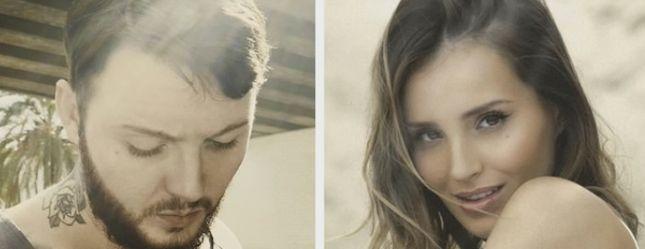 Już jest nowa piosenka Mariny i Jamesa Arthura!