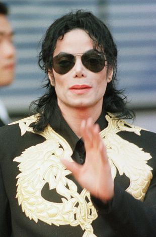 Będzie kolejna ekshumacja Michaela Jacksona!