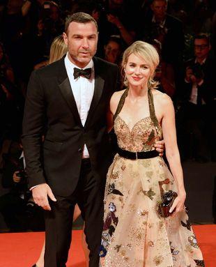 Kolejne rozejście w Hollywood! Naomi Watts rozstała się z partnerem po 11 latach