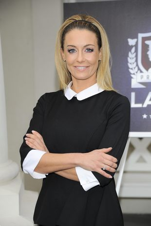 Ma�gorzata Rozenek I Rados�aw Majdan