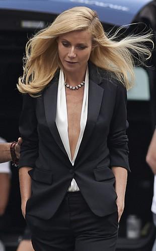 Vanity Fair wypowiada wojnę Gwyneth Paltrow – będzie ostro
