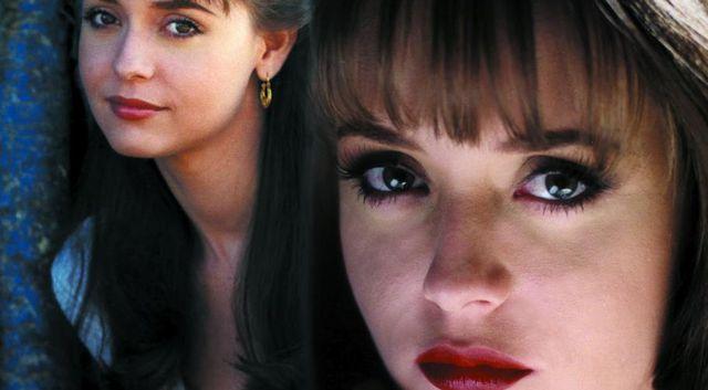 Jak dzisiaj wygląda Gabriela Spanic, która grała w La Usurpadora?