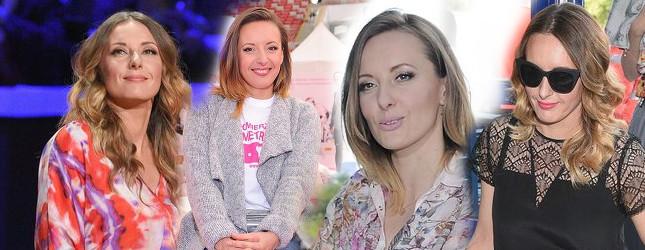 Kuszyńska przełamała milczenie po wypadku:Ból, odraza, walka