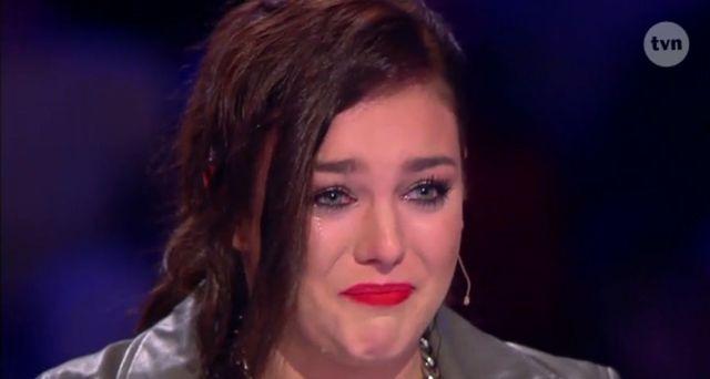 Kto dostał się do domów jurorskich w X Factorze? (FOTO)