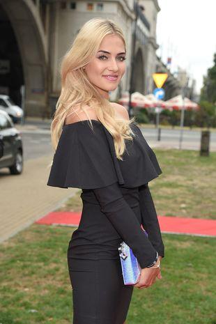 Rozalia Mancewicz