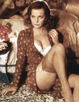 Gwiazda kina erotycznego, Laura Antonelli nie żyje