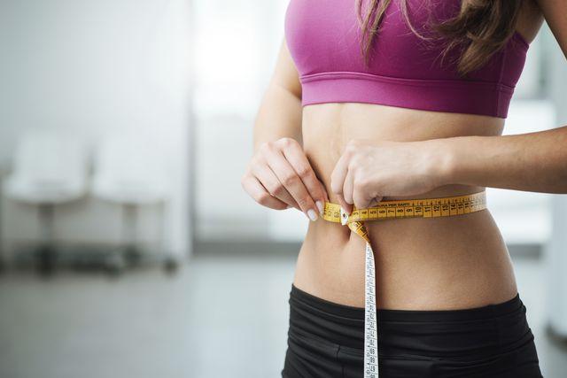 Zasady diety białkowej Oxy – czy naprawdę jest skuteczna?