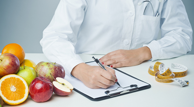 Dieta Oxy – efekty zwalają z nóg, czy… wręcz przeciwnie?