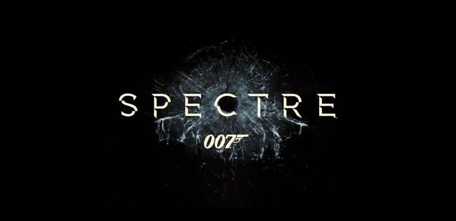 Jest nowy zwiastun filmu o Bondzie – Spectre