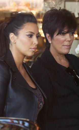 To będzie KONIEC Kardashianów!