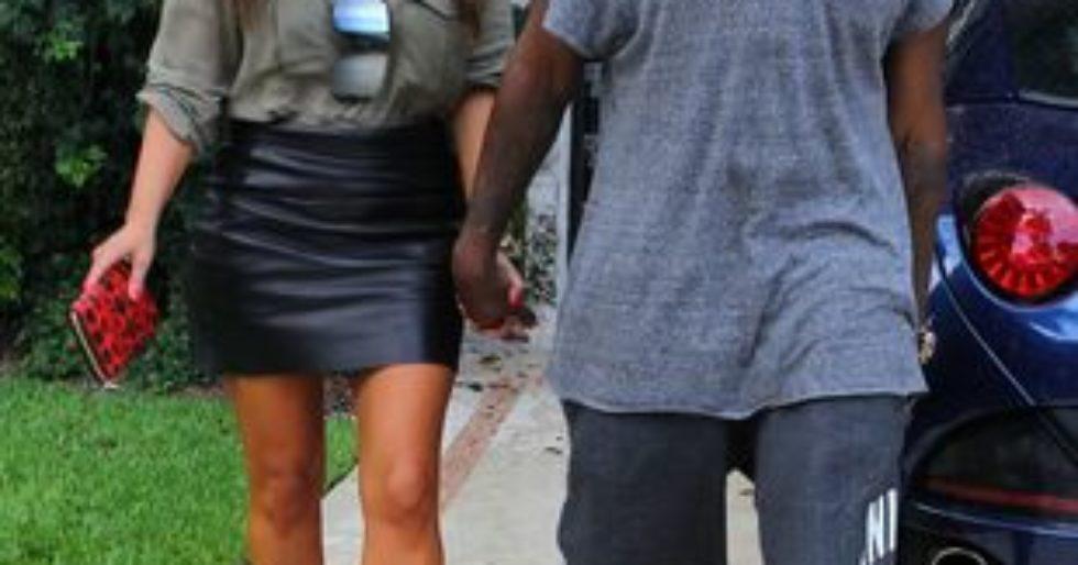 Darmowe mobilne serwisy randkowe w Ghanie