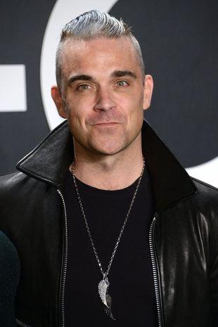 Robbie Williams od 6 lat nie może sprzedać tej pięknej willi
