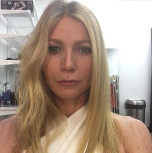 Wow! Jak teraz wygląda córka Gwyneth Paltrow? (Insta)