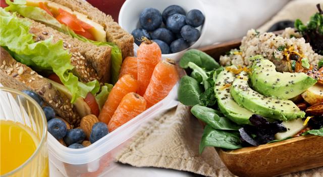 Dieta Dukana faza pierwsza – uderzeniowa. Co należy jeść i czego się wystrzegać?